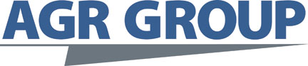AGR Group Inc
