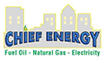 ChiefEnergy