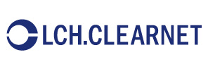 LCH Clearnet