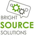BrightSourceSolutions