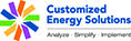 Customzed Energy Solutions
