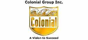 Colonial Group Inc