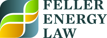 Feller Energy Law