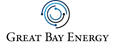 Great Bay Energy