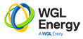 Washington Gas Energy Services Inc.