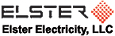 Elster Electricity