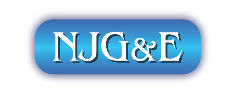 NJG&E