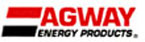 Agway Energy