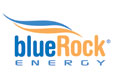 Blue Rock Energy