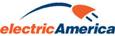 Electric America