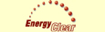 Energy Clear America