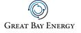 Great Bay Energy