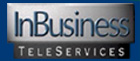 InBusiness TeleServices (Regional Memembers)