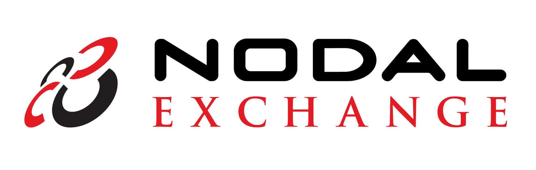 Nodal Exchange