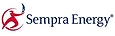 Sempra Energy Soulutions
