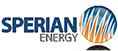 Sperian Energy