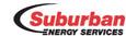 Suburban energy